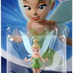 Disney Infinity: Disney Originals (2.0 Edition) Tinker Bell Figure – Not Machine Specific