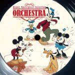 Disney Best Collection: Orchestra