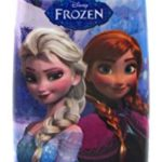 Disney Frozen Body Wash 3-In-1 20oz Frosted Berry (2 Pack)