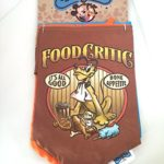 Disney Tails Character Dog Bandana Set of 4 for Dogs NEW Pet