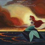 Walt Disney Records The Legacy Collection: The Little Mermaid [2 CD]
