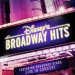 Disney's Broadway Hits