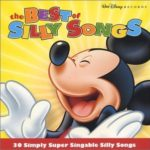 Best Of Silly Songs (Jewel)