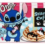 Disney Pin #61943: Cell Phone – Tinker Bell (Slider)
